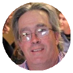 Bob McCoy
