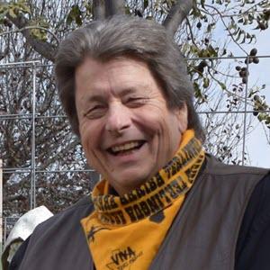 Michael Shawn